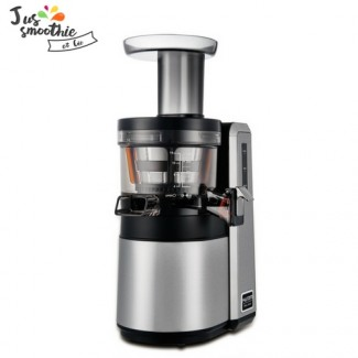 extracteur de jus vertical Hurom HZ