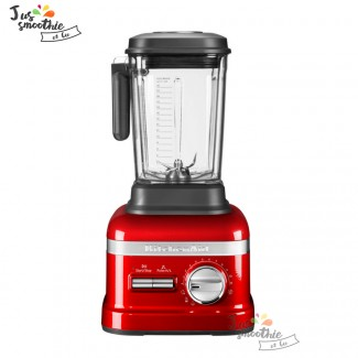 Super Blender Kitchenaid Artisan