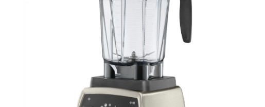 Comment fonctionne un blender ?